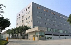 SHENZHEN  KK9 INDUSTRIES CO., LTD