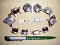 KSD301 KSD9700 thermostat water dispenser thermostat temperature switch