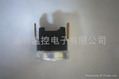thermo switch  KSD301