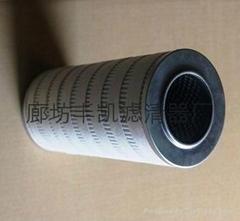 PALL颇尔液压油滤芯 HC2208FKS6H