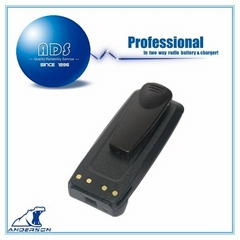 Anderson High Quality PMNN4066 PMNN4077 For MOTOTRBO XPR6100 XPR6300 XPR6350 XPR