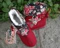 淘宝女鞋冬款fy01