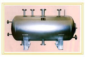 余热回收设备 5
