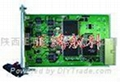 ARINC429板卡 USB PXI PC104 PCI