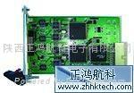 工业RS232 RS422 RS485通讯卡 PXI PCI