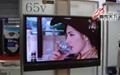 烟台42寸液晶电视出租50寸电