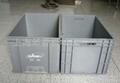 上海塑料週轉箱廠家直接銷售