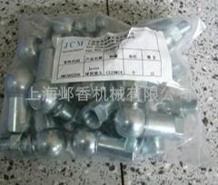 DIN71802角形球節