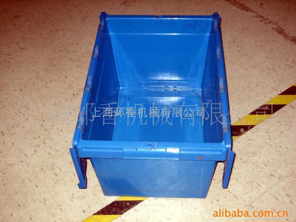 塑料托盤 2