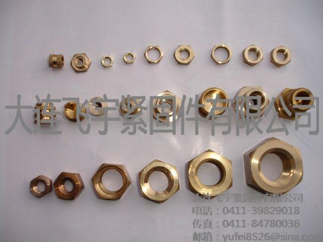 brass bolt 3