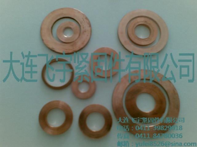 brass bolt 5