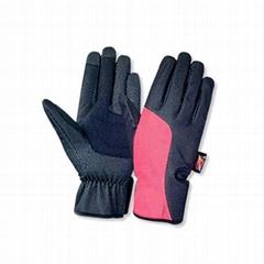 MTB / Cycling Gloves