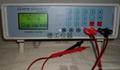 1-6節電池測試儀