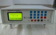 電池容量測試儀 C103