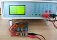1-4節 20V電池綜合測試儀器W604 4