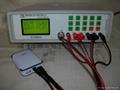 手機移動電源綜合測試儀 4