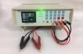 1-5串 電池綜合測試儀 W605 德工電池檢測儀器 3