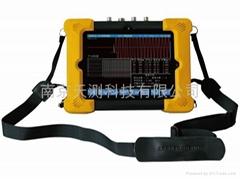 非金屬超聲檢測儀HC-U81