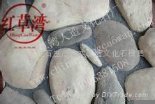 Artificial culture stone