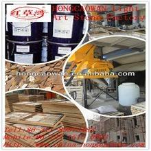 artificial stone technol