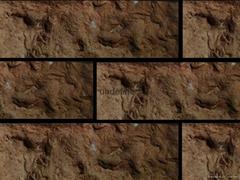 河北人造文化石城堡石