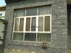 Shijiazhuang Artificial Cultural Stone
