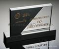 k9水晶奖座