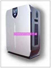 AAF雅風空氣淨化器