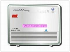 AAF空气净化器