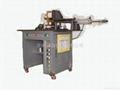 臥式熱板焊接機