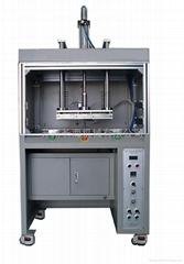中型熱熔機