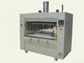 專用熱熔鉚焊機