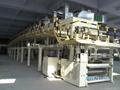 BOPP Mayer-Bar Coating Machine