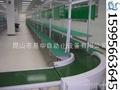 PVC皮带输送设备 3