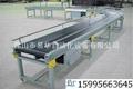 PVC皮带输送设备 4
