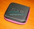 供應EVA包裝盒 3