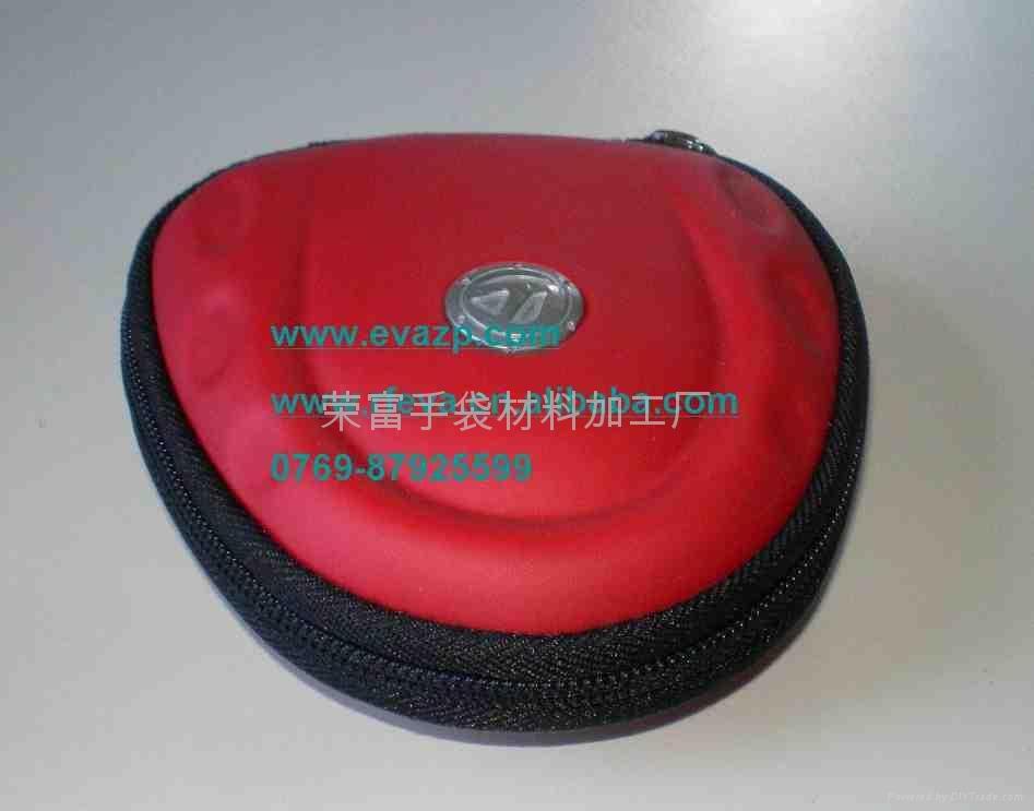 供應EVA包裝盒 5