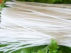 美綠寶牌米線增白劑