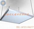LED燈箱專用PC光擴散板 2