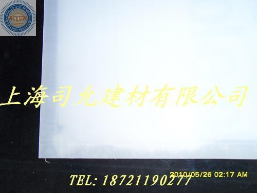 LED燈箱專用PC光擴散板 5