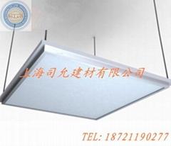 LED灯盘专用PC扩散板