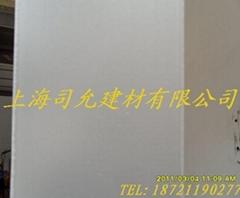 LED灯箱专用2mmPMMA亚克力光扩散板