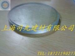 灯罩专用5mm高透明PC板