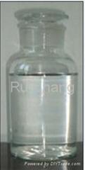 2-ethylhexyl thioglycoalte