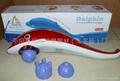 FF-606红外线海豚按摩棒,海豚按摩器,海豚按摩捶 1