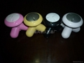 Mini Massager, Massage Product, Massage Instrument