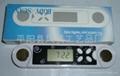 电子脂肪测试仪 电子礼品 促销