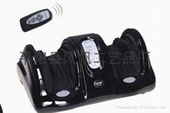 Newly Multifunction Foot Massager For Health Care /foot massager