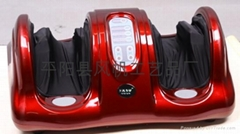 Newly Multifunction Foot Massager For Health Care /foot massager/