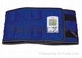 Far Infrared Massage Slimming Belt